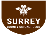 300px-Surrey_County_Cricket_Clubsvg