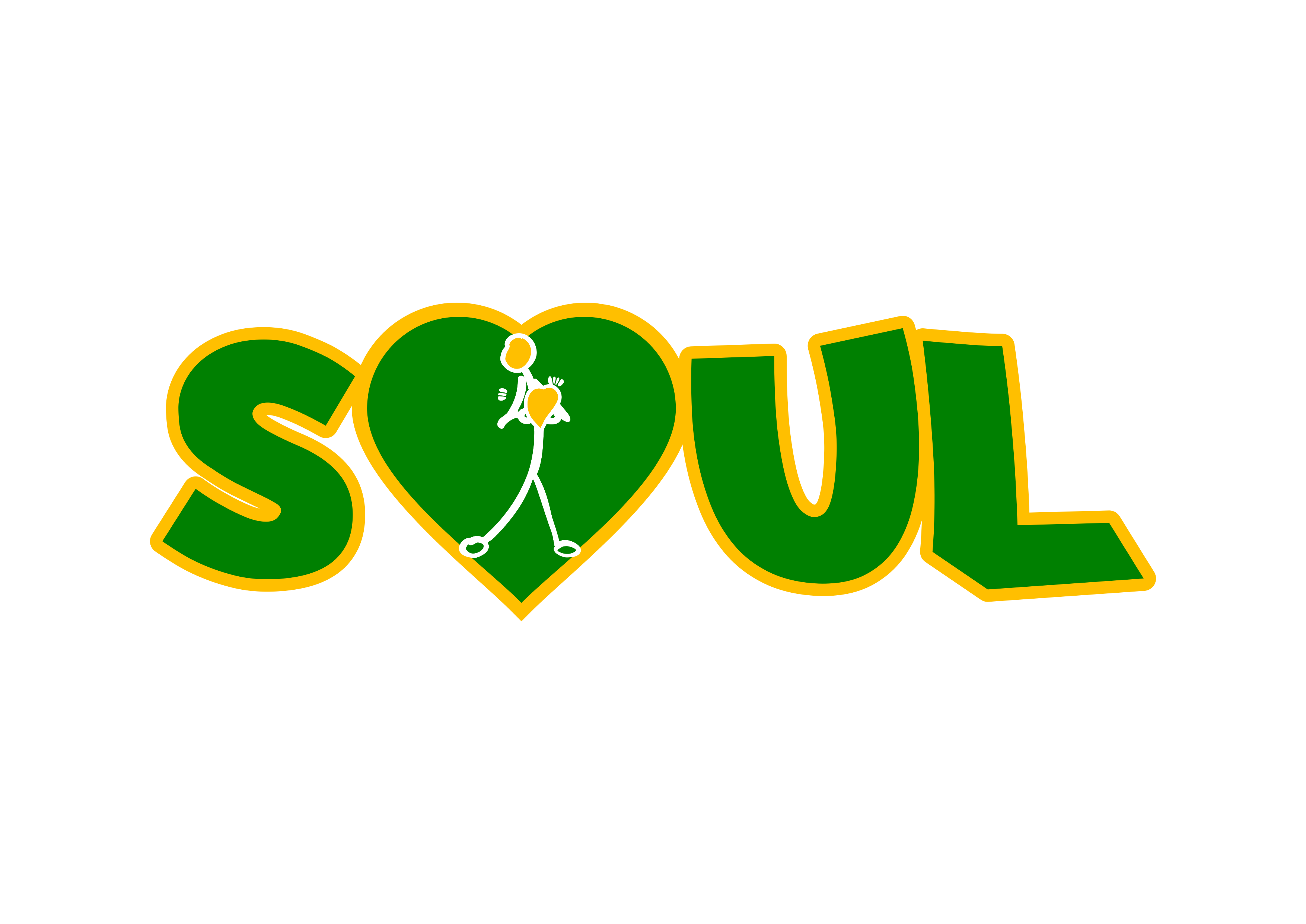 soul_logo_mobile