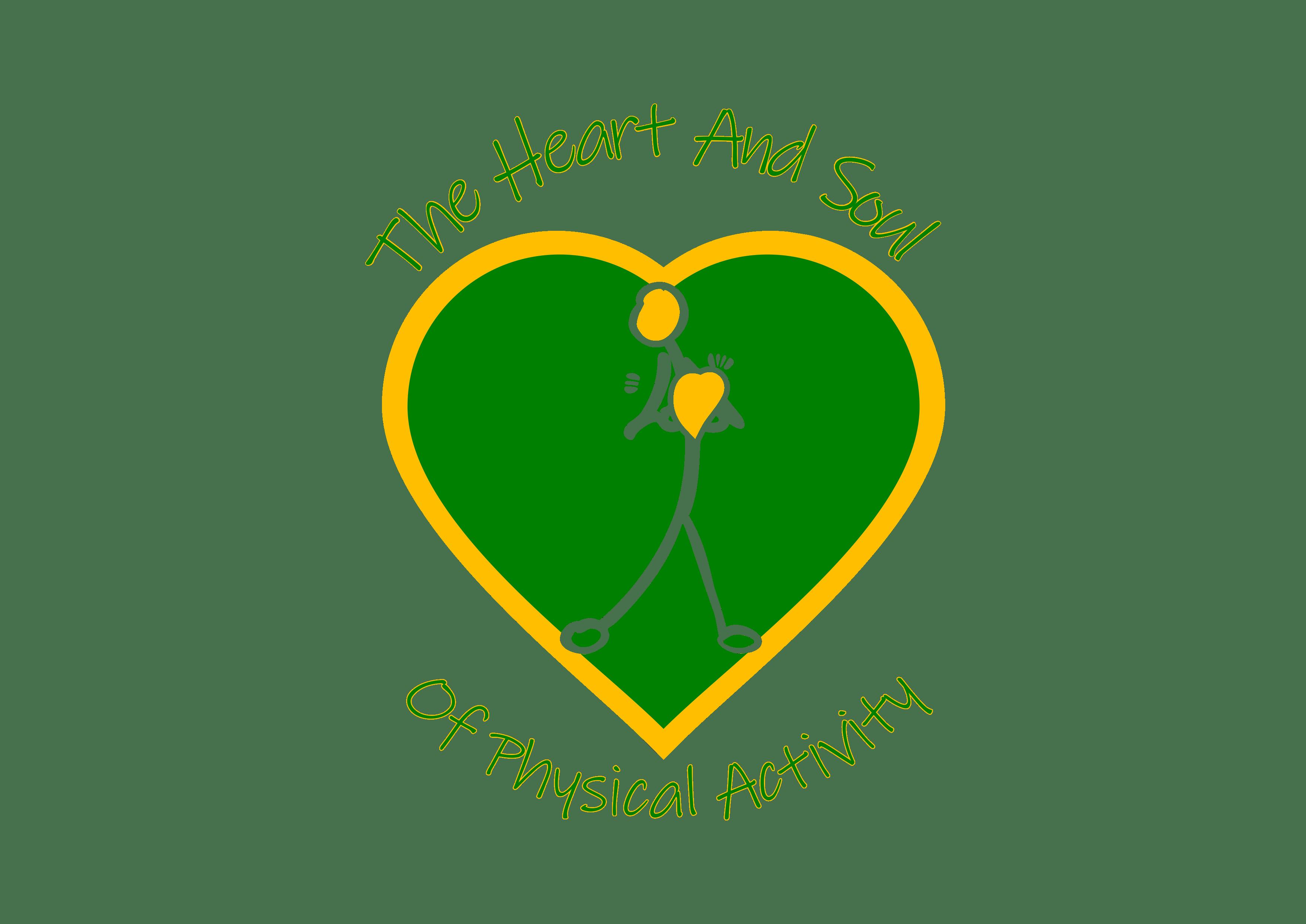 soul logo mobile